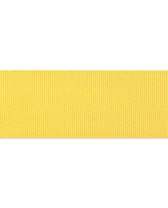 Стропа шелковая ш.3 см арт. СТ-171-3-34925.003