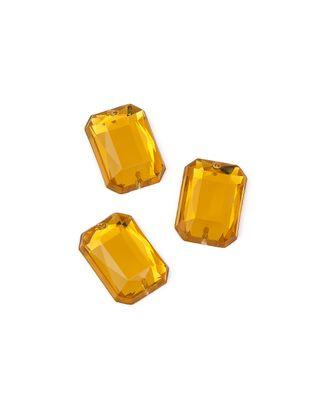 Стразы пришивные акрил р.1,3х1,8 см арт. СПА-45-1-31788.003