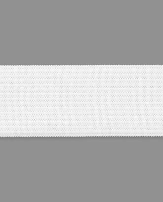 Резина вязаная ш.3 см арт. РО-229-1-35305