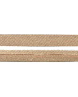 Косая бейка атлас ш.1,5 см арт. КБА-2-101-7409.116