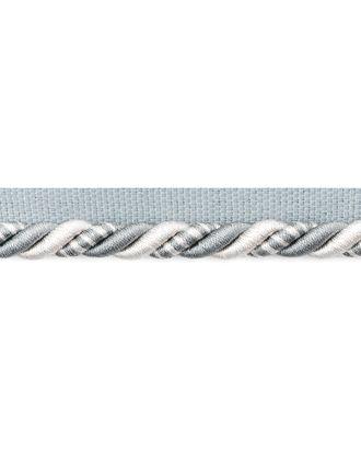 Кант мебельный д.0,7 см арт. КД-53-3-34403.003