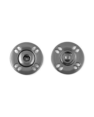 Кнопки  д.2,1 см (металл) арт. КНП-63-3-31770.003
