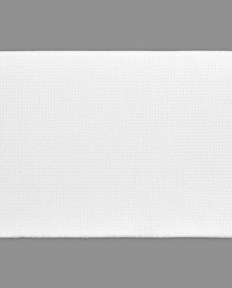 Резина ткацкая ш.8 см арт. РО-106-1-14992