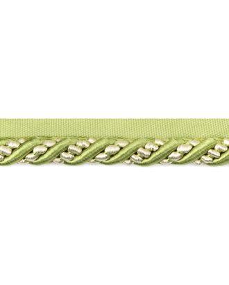 Кант мебельный д.1 см арт. КД-49-3-34405.003