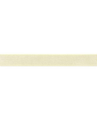 Резина для бретелей ш.1,2 см арт. РДМ-19-3-37048.003