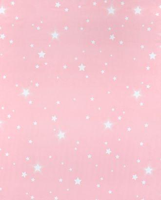 Звездное небо (Бязь 150 см) арт. ХВ-356-2-0037.223