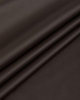 "Кожа стрейч ""Марго"" арт. ИКЖ-8-28-10808.019"