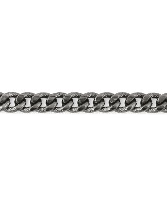 Цепь ш.0,5 см (металл) арт. ЦМ-13-3-31496.003