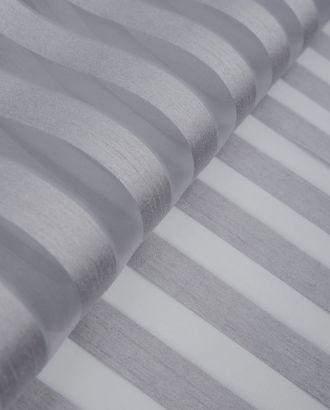 Органза полоска арт. ОР-10-3-20513.003