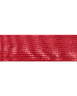 Лента окантовочная ш.2,2 cм арт. ЛТО-9-3-34401.003