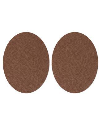 Заплатки кожзам р.11х14 см арт. АТЗ-16-3-31537.003