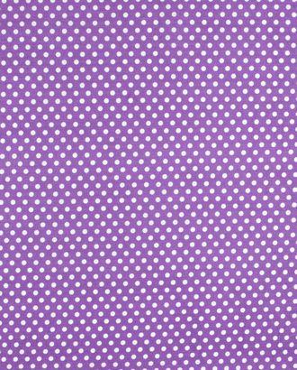 Бязь халатная арт. БХ-92-10-0224.104