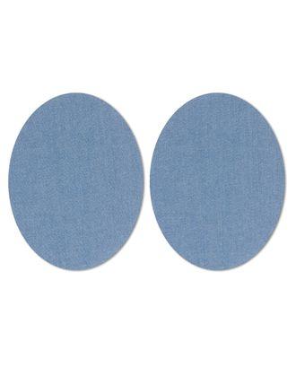 Заплатки джинс р.11х14 см арт. АТЗ-12-2-31457.003