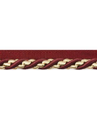 Кант мебельный д.1 см арт. КД-52-3-34404.003