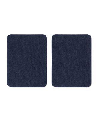 Заплатки  р.9,5х12,5 см арт. АТЗ-9-2-31456.003