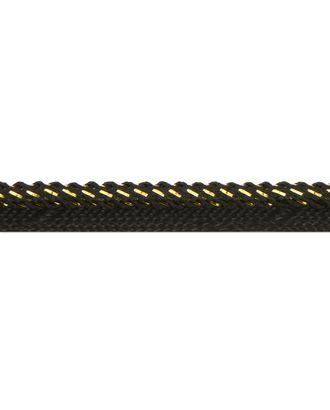 Кант люрекс ш.1 см арт. КД-41-4-31548.004