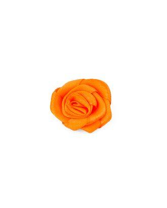 Роза атласная д.2,5 см арт. ЦП-10-16-4028.005