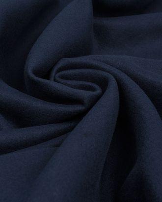 "Сукно ""Браш"" арт. ПТ-7-2-11047.009"