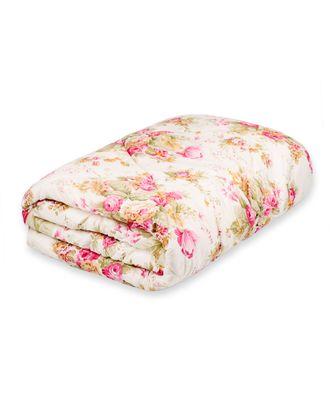 Одеяло холлофайбер без канта 2,0 сп арт. ОДС-7-1-0070