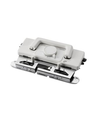 Ажурная каретка Silver Reed LC 580/840 арт. КНИТ-512-1-КНИТ00307794