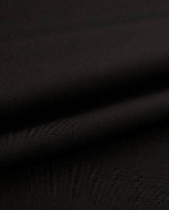 Ткань костюмная 17-4593 арт. ГТ-2377-1-ГТ0047090