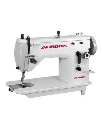 Aurora A-20U43 (Голова) арт. ШОП-393-1-ОС000009932