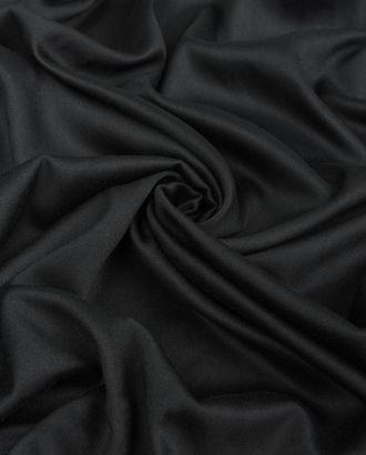 Штапель-сатин стрейч арт. ОШТ-3-14-10748.001