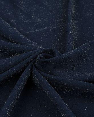 Трикотаж люрекс арт. ТДО-41-3-20116.006