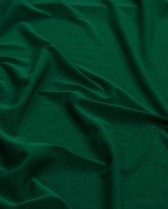 """Трикотаж-масло """"Омега"""" арт. ТО-11-21-10995.014"""