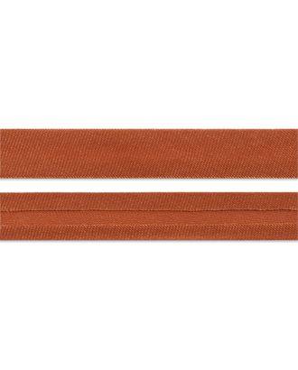 Косая бейка атлас ш.1,5 см арт. КБА-3-27-12629.003