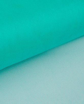 Фатин металлик 1,5м арт. ФТН-3-7-3232.030