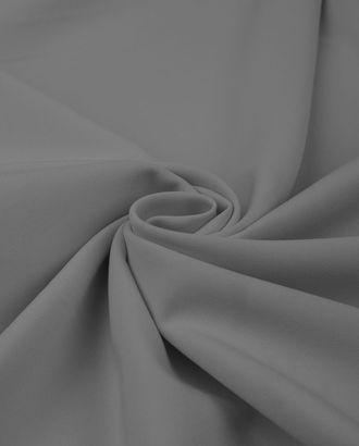 """Габардин """"Фухуа"""" (оригинальный) арт. КО-49-1-11074.027"""