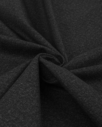Джерси Армани джинс арт. ТДМ-9-1-20101.001