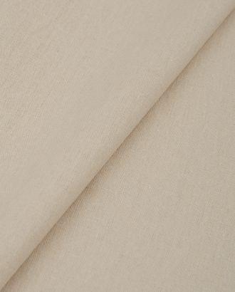 """Лен """"Блури"""" арт. ЛН-40-36-11253.021"""