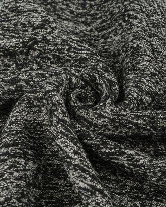 Букле меланж арт. ПТ-23-6-20124.006