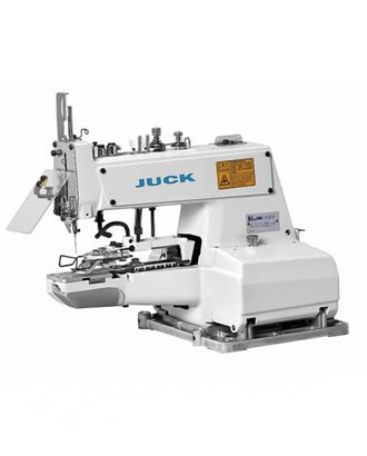 JUCK JK-T373 (Голова) арт. ШОП-182-1-ОС000017921