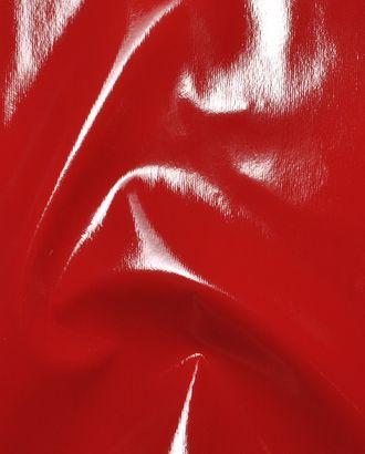 Плащевая однотонная Лаке арт. ИКЖ-1-2-1674.003