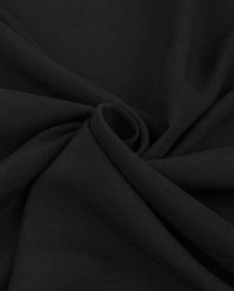 Штапель-поплин однотонный арт. ОШТ-5-12-6014.001