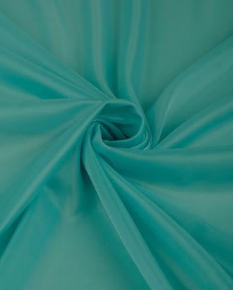 "Подклад-нейлон ""Сэлли"" арт. ПД-90-18-8349.028"