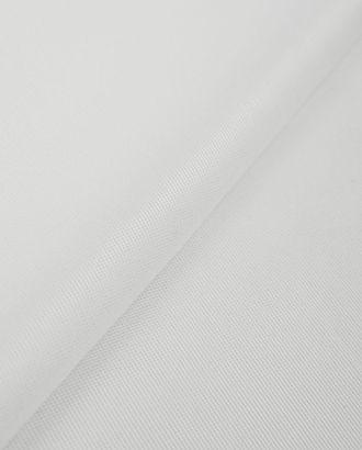 Дублерин стрейч арт. КД-2-1-10993