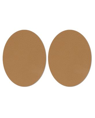 Заплатки кожзам р.11х14 см арт. АТЗ-16-4-31537.004