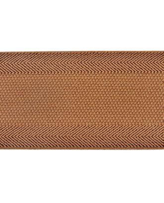 Резина декоративная ш.7 см арт. РД-98-2-17652.002