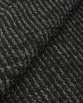 Джерси пальтовое арт. ТДП-448-5-20123.005