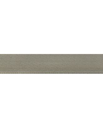 Лента брючная ш.1,55 см арт. ЛТБ-6-4-34643.004
