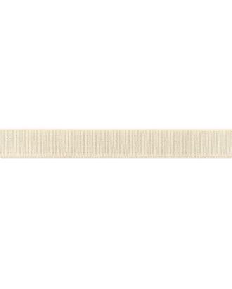 Резина для бретелей ш.1,2 см арт. РДМ-19-4-37048.004