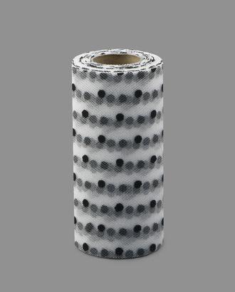 Фатин в шпульке ш.15 см арт. ФШ-19-1-32935.004
