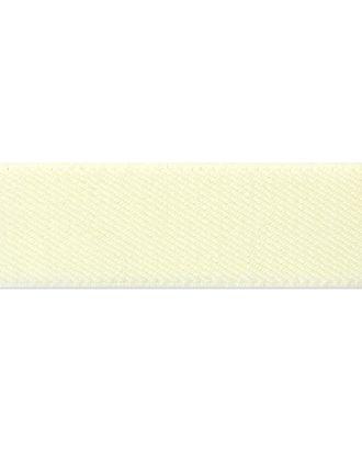 Резина одежная ш.2,5 см арт. РО-193-4-31550.004