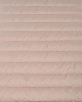 Cтежка на синтепоне полоска арт. СТТ-35-12-20065.010