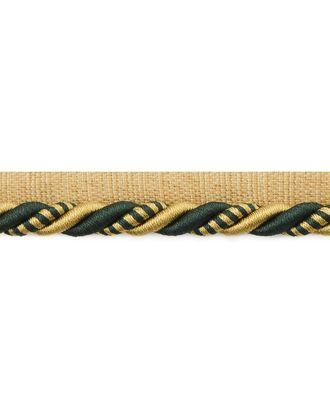 Кант мебельный д.0,7 см арт. КД-53-4-34403.004