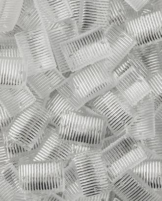 Декоративный элемент р.1,3х1,8 см арт. ДФП-33-2-8501.004